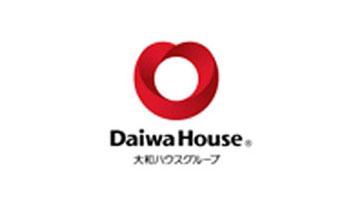 DALWA